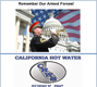CalHOT May 2010 Newsletter